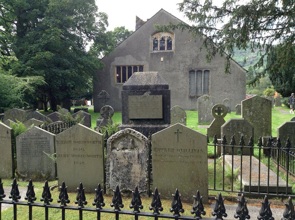 family-graves