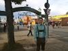 2013-oktoberfest-entrance