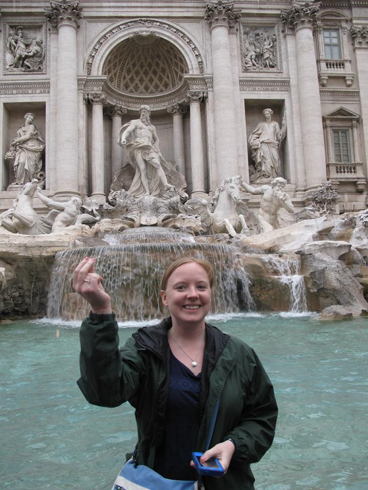 trevi-fountain-desiree