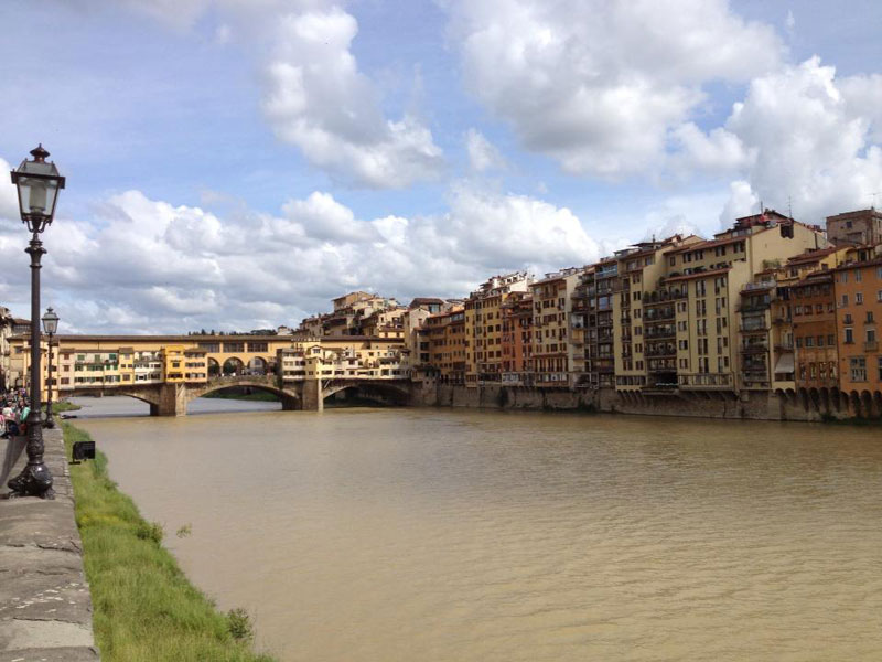 florence-ponte-vecchio
