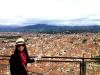 florence-duomo-view