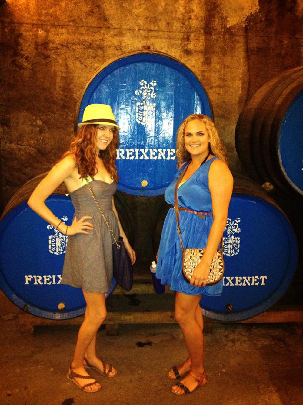 cava-wine-cellar3