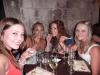 dubrovnik-wine-tastin