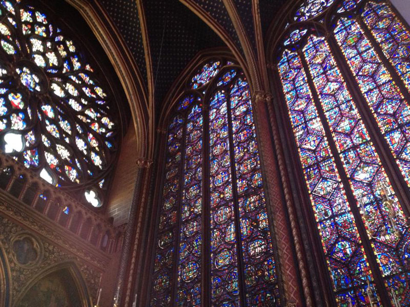 paris-saint-chapelle