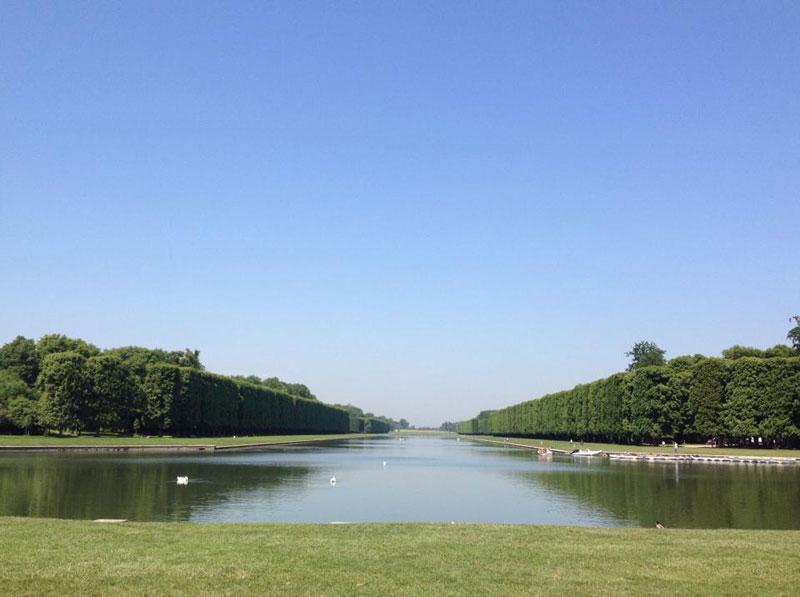 versaille-gardens2
