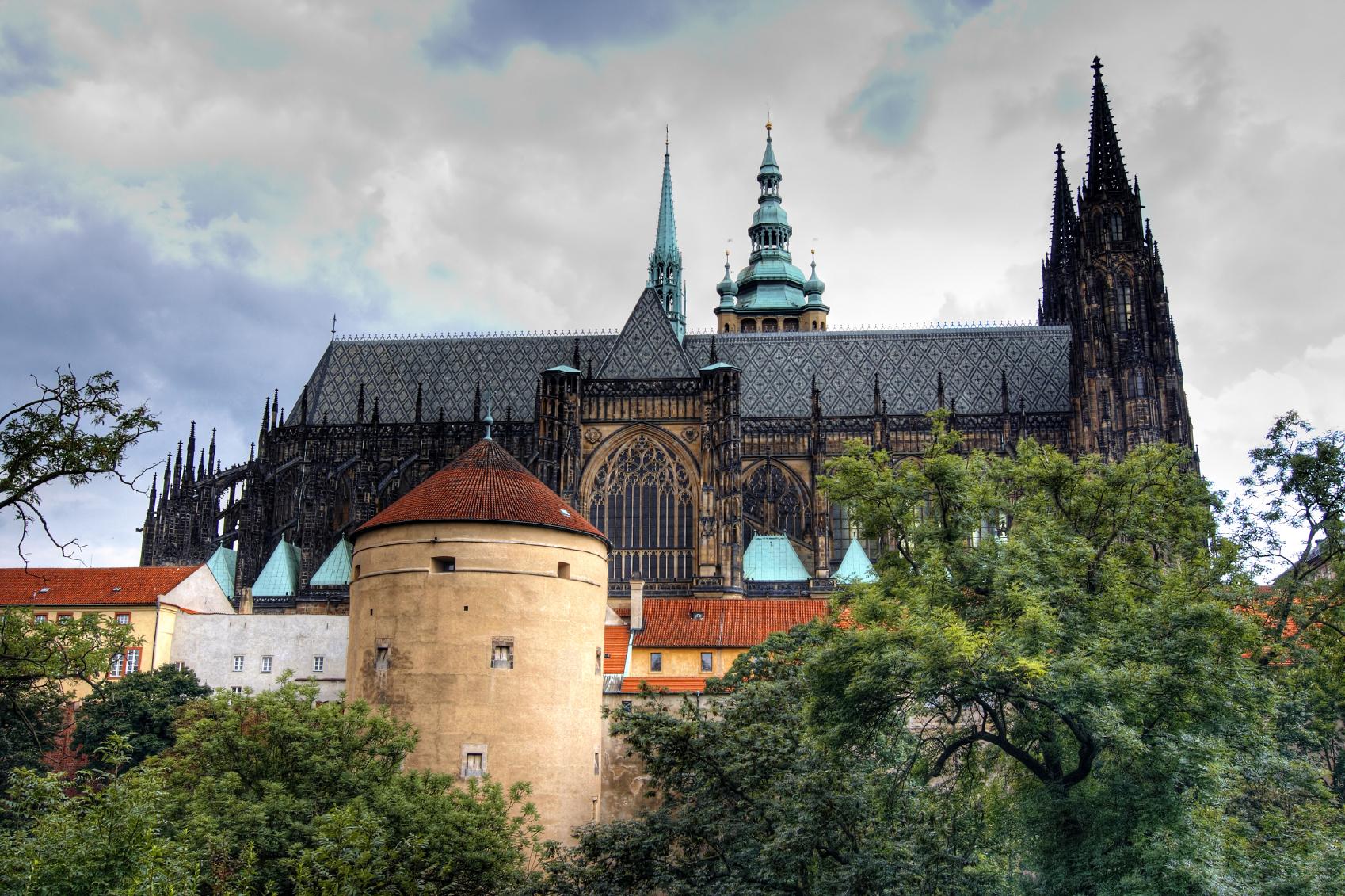 Prag-San-Vitus1